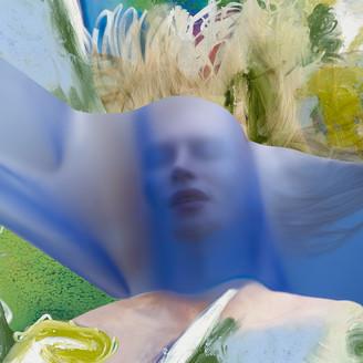 Album artwork for Fountain