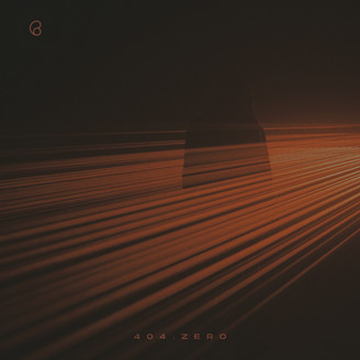Album artwork for 404.3