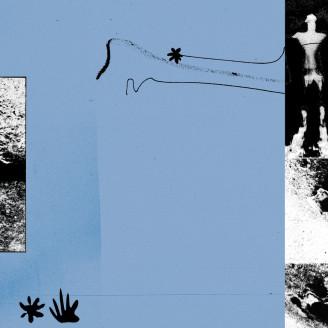 Album artwork for Found Ritual