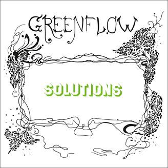 Album artwork for Solutions
