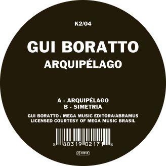 Arquipelago