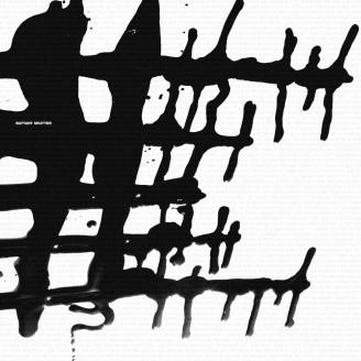 Album artwork for Shutter EP