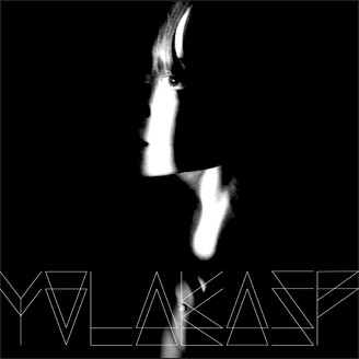 Album artwork for Ocean Blues Remixes