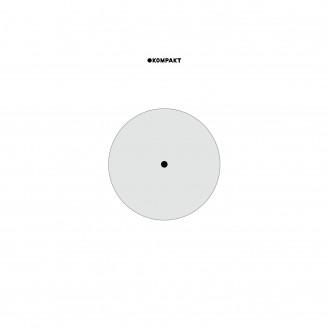 Album artwork for Regensburg