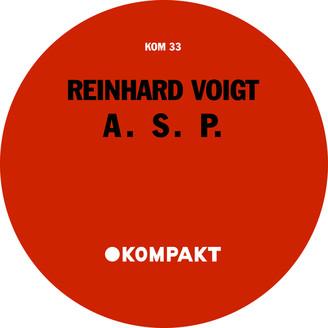Album artwork for A.s.p.