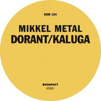 Dorant / Kaluga