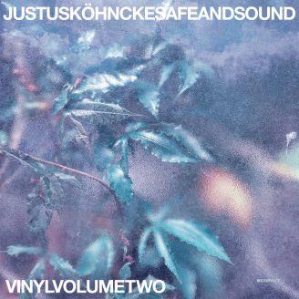 Safe And Sound Vinyl Part 2