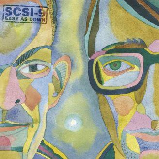 Album artwork for Easy As Down EP