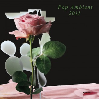 Album artwork for Pop Ambient 2011