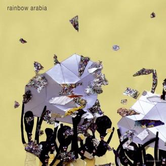 Album artwork for Boys And Diamonds