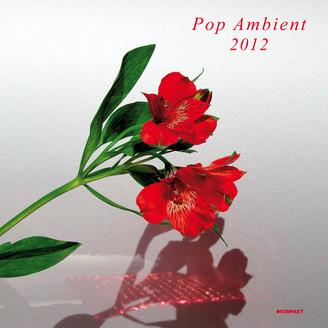Album artwork for Rückverzauberung 5