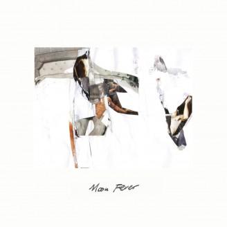 Album artwork for Moon Fever Remixe