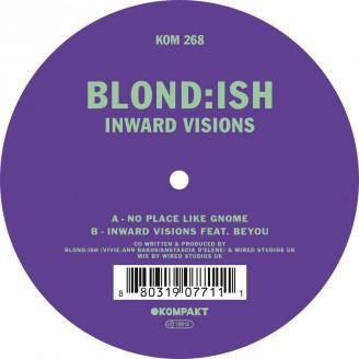 Inward Visions