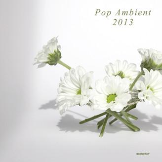 Album artwork for Rückverzauberung 7