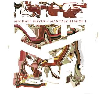 Album artwork for Mantasy Remixe 1