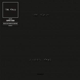 Album artwork for Cupid's Head