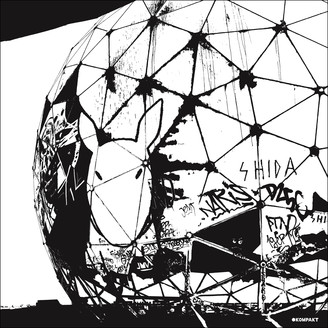 Album artwork for Teufelsberg
