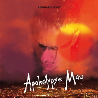 Album artwork for Apokalypse Mau