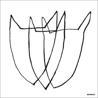 Album artwork for Versions