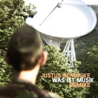 Was Ist Musik/ / Remixe