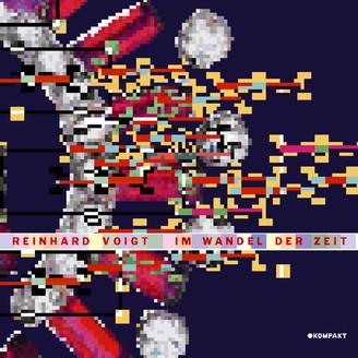 Album artwork for Im Wandel Der Zeit