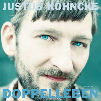 Album artwork for Doppelleben