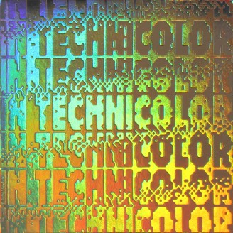 In Technicolor