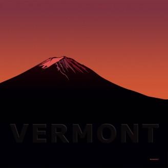 Album artwork for Vermont