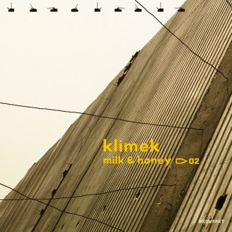Album artwork for Milk & Honey Pt.2