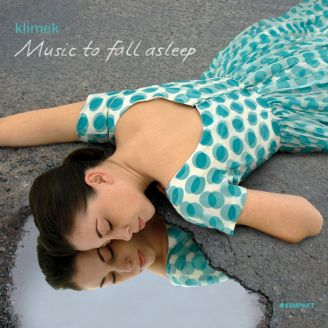 Album artwork for Music To Fall Asleep
