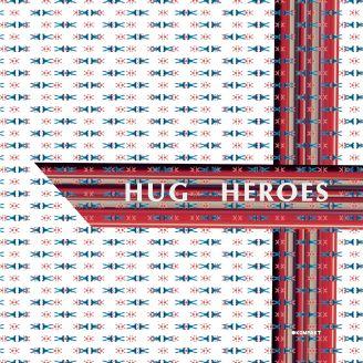 Album artwork for Heroes