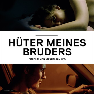 Album artwork for Hüter Meines Bruders