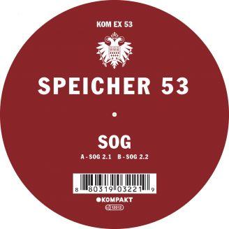 Speicher 53