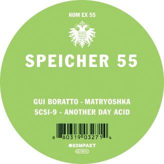 Speicher 55