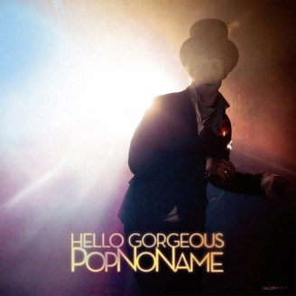 Album artwork for Hello Gorgeous