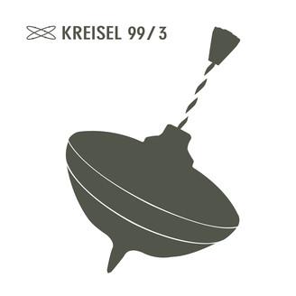 Album artwork for 99 3