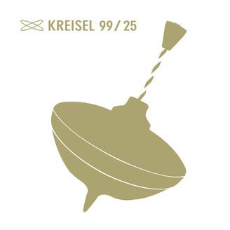 Album artwork for 99 25