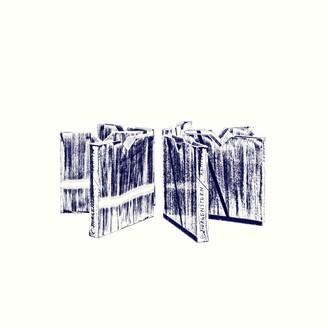 Album artwork for Bonus Remixes