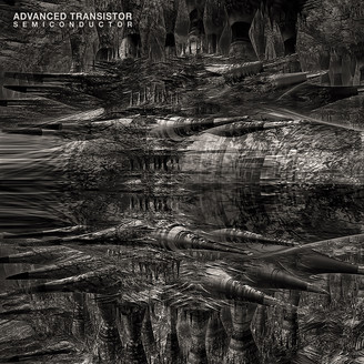 Album artwork for Semiconductor