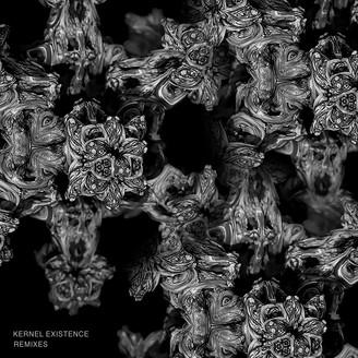 Album artwork for Remixes