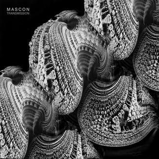 Album artwork for Transmission