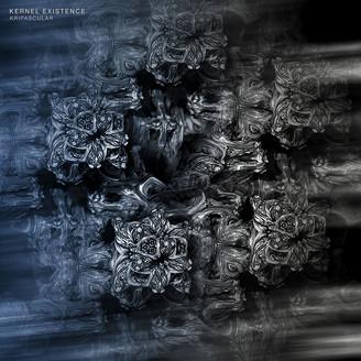 Album artwork for Kripascular