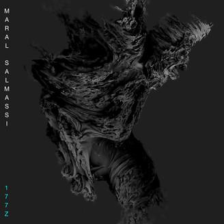 Album artwork for 177Z