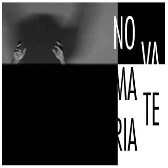 Album artwork for Aparece En Sueños