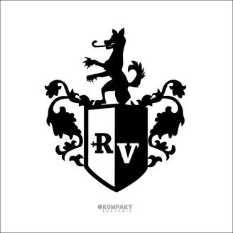 Album artwork for Rv 01 / Rv 02