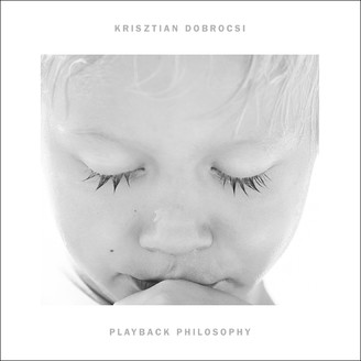 Album artwork for Playback Philosophy