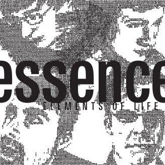 Album artwork for Essence -Elements Of Life-