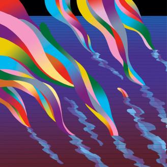 Album artwork for Dokkaebi