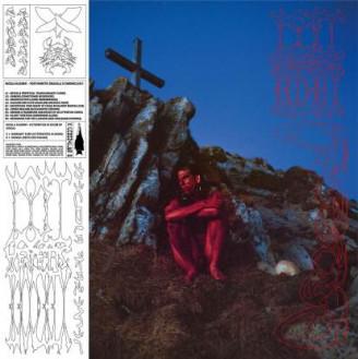 Album artwork for Post-Heretic Dracula X Chronicles II