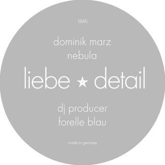 Album artwork for Liebe 046